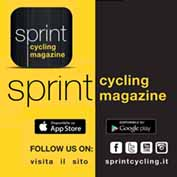 http://sprintcycling.it