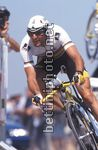 Tour de France 1999 - Abraham Olano (Once)