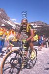Tour de Suisse 2001 -  Mauro Gianetti (Team Coast)