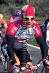 Davide Cassani 1996 (Saeco) - BettiniPhoto©2011