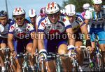Davide Cassani 1994 (GB) - BettiniPhoto©2011