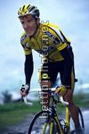 Andrea Peron 1999 (Once) -  BettiniPhoto©2011