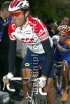 Tour de France 2002 - Andrea Peron (Csc) - BettiniPhoto©2011