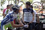 Gianni Bugno - BettiniPhoto©2011