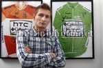 Andre Greipel - BettiniPhoto©2011
