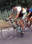 Giro d'Italia 1993 - Gianni Bugno (Gatorade) - BettiniPhoto©2011