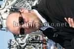 Guido Bontempi - BettiniPhoto©2011