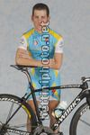 Team Astana - Kenin Seeldraeyers (Astana) - BettiniPhoto©2012
