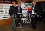 Presentazione Team Idea 2012 - Davide Boifava - Alfredo Martini - Stephen Roche - BettiniPhoto©2012