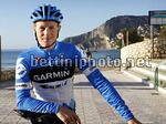 Allenamento Garmin - Barracuda 2012 - Fabian Wegmann (Garmin - Barracuda) - Cor Vos/BettiniPhoto©2012