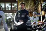 Allenamento Team 1T4i 2012 - Addy Engels (Team 1T4i) - Cor Vos/BettiniPhoto©2012