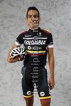 Colombia - Coldeportes 2012 - Jarlinson Pantano Gomez (Colombia - Coldeportes) - BettiniPhoto©2012