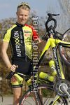 Team Nutrixxion Abus 2012 - 9/02/2012 - Tom Vermeer (Team Nutrixxion Abus) - HR/BettiniPhoto©2012