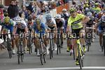 Grand Prix De Dottignies 2012 - Donne