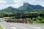Tour of Borneo 2012