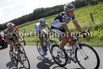 Team Willems 2011- Rob Goris (Team Willems ) - BettiniPhoto©2012