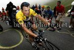Ciclismo 2012 - Caso Lance Armstrong Doping - BettiniPhoto©2012