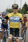 Tour de France 1999-2005 - Lance Armstrong - 22-10-2012 - BettiniPhoto©2012