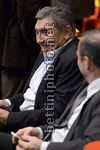 Presentazione Tour de France 2013 - Palais des Congres de Paris - 24/10/2012 - Eddy Merckx - PN/BettiniPhoto©2012