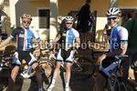 Fuerteventura - Team Blanco 2013 - 14 - 12 - 2012 - Stef Clement - Moreno Hofland - Marc Goos - foto Jacob/BettiniPhoto©2012