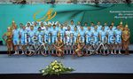 Presentazione Team Astana 20013 - 13/12/2012 - BettiniPhoto©2012