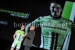 Los Angeles  - Team Cannondale 2013 - 14-01-2013 - Guillaume Koch (Canondale) - BettiniPhoto©2013