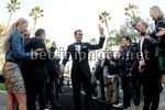 Los Angeles  - Team Cannondale 2013 - 14-01-2013 - Ivan Basso (Cannondale) - BettiniPhoto©2013