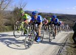 Strade Bianche By Limar 2013
