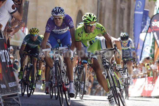 ciclismo scommesse parigi roubaix