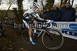 Ciclocross Overijse 2013 - Overijse - Men Elite' - 08/12/2013 - Niels Albert (BKCP - Powerplus) - foto NV/PN/BettiniPhoto©2013