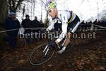 Ciclocross Overijse 2013 - Overijse - Men Elite' - 08/12/2013 - Sven Nys (Crelan - Euphony Cycling) - foto NV/PN/BettiniPhoto©2013