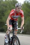 Team Lotto Belisol 2014 - Palma di Maiorca - 19-12-2013 - Pim Ligthart (Lotto Belisol) - foto PN/BettiniPhoto©2013
