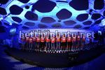 Team Lotto Belisol 2014 - Gand - 19-12-2013 - foto PN/BettiniPhoto©2013