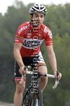 Team Lotto Belisol 2014 - Palma di Maiorca - 19-12-2013 - Sean De Bie (Lotto Belisol) - foto PN/BettiniPhoto©2013