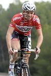 Team Lotto Belisol 2014 - Palma di Maiorca - 19-12-2013 - Kris Boeckmans (Lotto Belisol) - foto PN/BettiniPhoto©2013