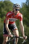 Team Lotto Belisol 2014 - Palma di Maiorca - 19-12-2013 - Tim Wellens (Lotto Belisol) - foto PN/BettiniPhoto©2013