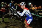 Ciclocross Superprestige Diegem - 29-12-2013  - Lars van der Haar (Rabobank-Giant Off-Road Team) - photo PN/BettiniPhoto©2013