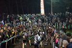 Ciclocross Superprestige Diegem - 29-12-2013  - Veduta - photo PN/BettiniPhoto©2013