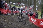 Ciclocross Namur - Coppa del Mondo - 22-12-2013 - Sven Nys (Belgium / Team Crelan - Euphony) - photo PN/BettiniPhoto©2013