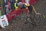 Ciclocross Namur - Coppa del Mondo - 22-12-2013 - Klaas Vantornout (Sunweb - Napoleon Games cycling team) - photo PN/BettiniPhoto©2013