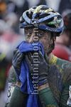 Ciclocross Namur - Coppa del Mondo - 22-12-2013 - Thijs van Amerongen (AA Drink Cycling Team) - photo PN/BettiniPhoto©2013