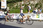 Castello Brianza 2014 under 23