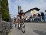 Piccolo giro di Lombardia 2014 under 23