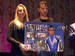 Party A&J - Premio Sprint Cycling - Miss Ciclismo 2014
