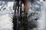 Ciclocross Essen - Noordvlees Van Gool 2014 - foto Nico Vereken./BettiniPhoto©2014