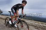 Team Bora - Argon 18 2015 - Maiorca - 23/01/2015 - Andreas Schillinger (Bora - Argon 18) - foto Sabine Jacob/CV/BettiniPhoto©2015