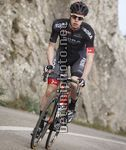 Team Bora - Argon 18 2015 - Maiorca - 23/01/2015 - Phil Bauhaus (Bora - Argon 18) - foto Sabine Jacob/CV/BettiniPhoto©2015