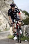 Team Bora - Argon 18 2015 - Maiorca - 23/01/2015 - Christoph Pfingsten (Bora - Argon 18) - foto Sabine Jacob/CV/BettiniPhoto©2015