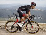 Team Bora - Argon 18 2015 - Maiorca - 23/01/2015 - Daniel Schorn (Bora - Argon 18) - foto Sabine Jacob/CV/BettiniPhoto©2015