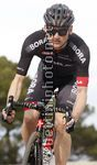 Team Bora - Argon 18 2015 - Maiorca - 23/01/2015 - Paul Voss (Bora - Argon 18) - foto Sabine Jacob/CV/BettiniPhoto©2015